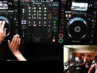 Laidback Luke DJsounds Show