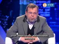 Wojciech Cejrowski nie wytrzymał