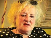 Pani Barbara o prostytucji