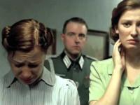 Hitler dowiaduję się, że Polacy nie chcą imigrantów
