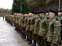 Wojskowe odliczanie