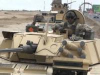 Polskie wojsko w Afganistanie-jak długo jeszcze tam będzie?