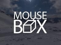 Mouse-Box - ciekawy polski wynalazek