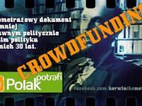 Powstanie film dokumentalny o Januszu Korwin-Mikke