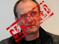 Pałeł Kukiz, kandydat na prezydenta ocenzurowany przez Google !