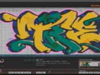 Graffiti Studio  compilation 2008-2011