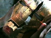 Iron man 3 - cały film online