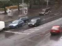 Wypadki w Bułgarii