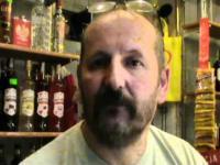 Sklepikarz z Poznania o złodziejach