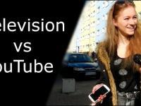 Czy telewizja umrze wraz z moherami ?