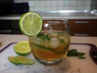 Jak zrobić drinka