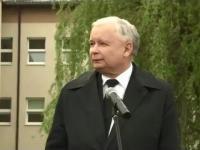 Jarosław Kaczyński Nokautuje TVN (12.05.2014)