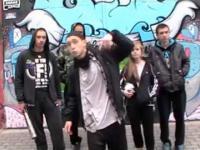 MC Pomil - Gangsta Squad