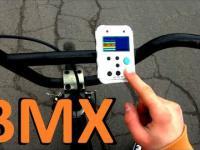 BMX Przyszłości