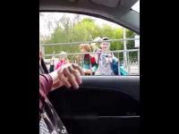 Dobre wariatki - Gang Albanii od Przedszkola Do Opola