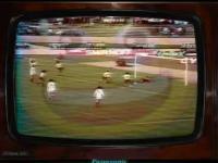Drużyna - Górskiego i Najlepsze Lata Piłki Nożnej - H264 - Bibloteka - BICEPS