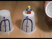 #9 - Paradoks Monty Halla