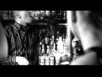 Sobota & Weekend - Ona Tańczy Dla Mnie