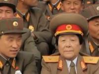 North Koreacs Gangam Style