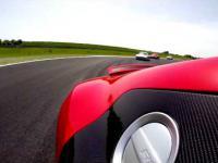 Audi R8 + Fastest Lap - Full Lap - Acceleration - Gopro H3 black plus