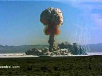 Testy nuklearne w HD
