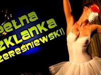 Chwytak Dj - Czereśniewski -