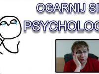 Ogarnij Się - Psychologia