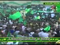 Libia - O czym media milczą!