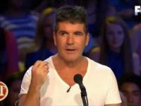 Cięta riposta uczestnika X-Factor w kierunku Demi Lovato