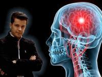 Skrytobójca mózgu - Polimaty