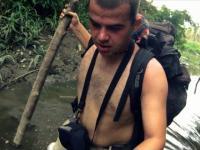 Przez Świat na Fazie - Dżungla #13
