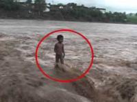 Igranie z wielką wodą
