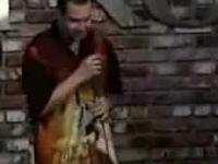 Pablo Francisco - Bratnia Muza