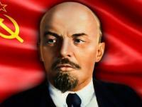 Kompilacja upadających pomników Lenina na Ukrainie
