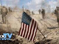 Przegrana Wojna w Afganistanie - Max Kolonko Mówi Jak Jest