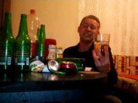 Pełna szklanka Macieja Sikorskiego