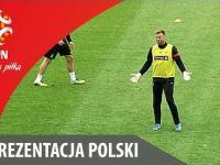 Fantastyczny gol Artura Boruca!/Amazing goal by Artur Boruc!