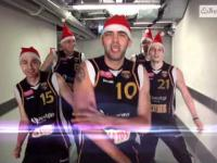 Trefl Sopot - All I want for Christmas is you