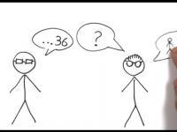 Absurdalna zagadka - dwóch matematyków
