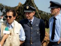 Polscy piloci wciąż w światowej czołówce