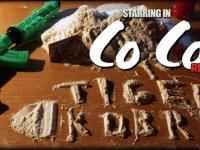 TIGER BONZO x KOBRA- CoCo [O.T. Genasis remix] OFFICIAL VIDEO