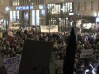 ACTA - Poznań 26.01.2012