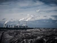 Na kopalnię po węgiel