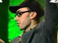 Donosiciel kabaret Neo Nowka