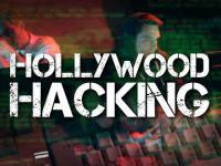 Hollywood Hacking