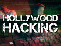 Hollywood Hacking