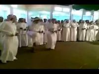 ARAB DANCE COMPILATION