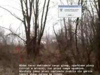 Cała prawda o katastrofie pod Smoleńskiem