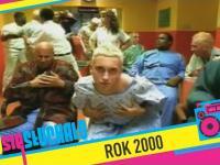Tego się słuchało: Rok 2000