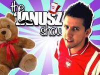 NEUER Z MISIEM - The Janusz Show #3